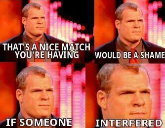 Kane.jpg