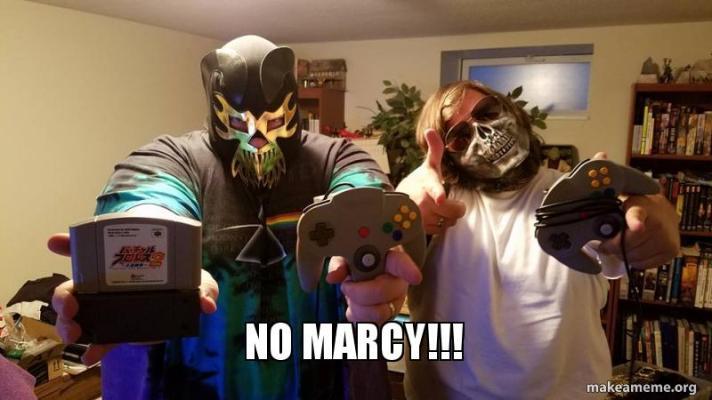 no-marcy